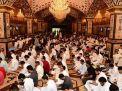 النظام يضيق الخناق على الحريات الدينية في القطيف