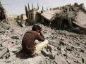 فوينيه أوبزرينيه: حرب بالوكالة: السعودية تخسر والإمارات تكسب جزئيا