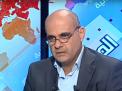 هل يتحوَّل العدوان على اليمن إلى حربٍ في الداخل السّعوديّ؟