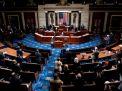 مجلس النواب الأميركي يصوّت على تقييد مبيعات الأسلحة للسعودية
