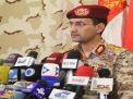 سلاح الجو اليمني يستهدف مطار أبها الدولي وقاعدة الملك خالد الجوية