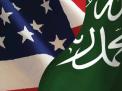 هجوم لآل سعود على تغريدة لسفارة امريكا بالرياض تدين فيها الهجمات اليمنية