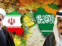 جنرال إسرائيليّ: يتحتّم على تل أبيب عدم أخذ أيّ دورٍ فاعلٍ في الصراع الإسلاميّ الداخليّ المُحتّد بين السُنّة والشيعة والخطر الإيرانيّ على السعوديّة بات ملموسًا أكثر