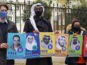 وقفات احتجاجية أمام سفارات السعودية للمطالبة بإطلاق سراح المعتقلين