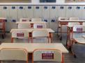 تركيا تعلق على أنباء إغلاق مدارس لها في السعودية